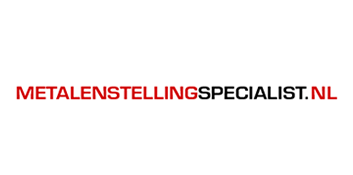MetalenStellingSpecialist.nl