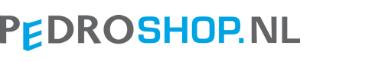 Pedroshop logo